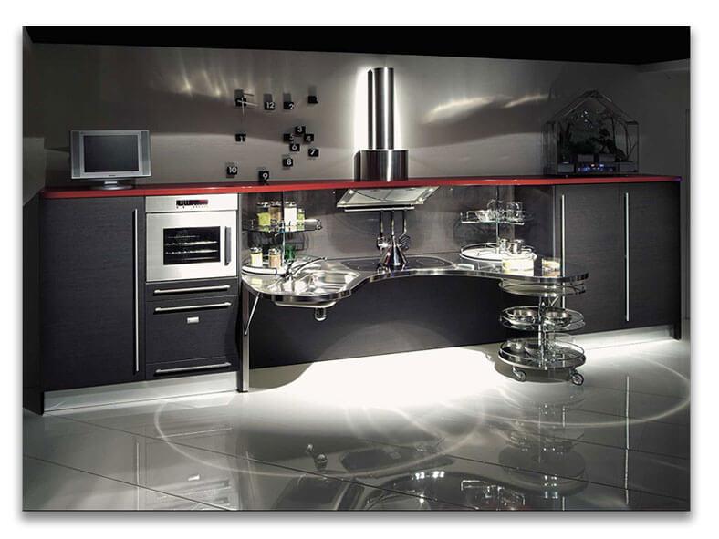 788-cuisne-design-noir-interieur-senior-pmr