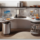 Design-intérieur-cuisine-pmr