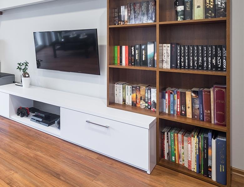 meuble-sur-mesure-bibliotheque-montreal