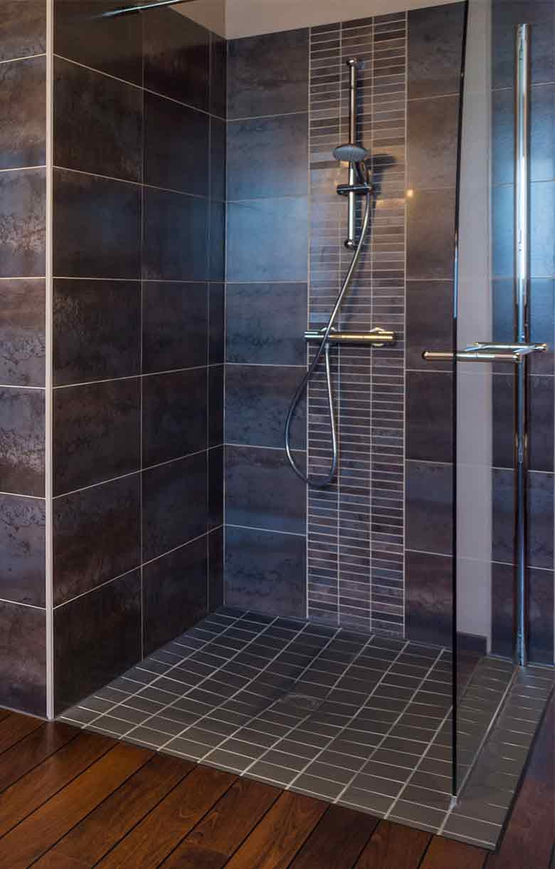 salle_de-bain-quebec