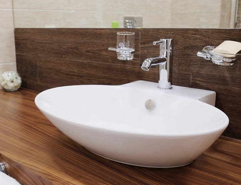 salle_de-bain