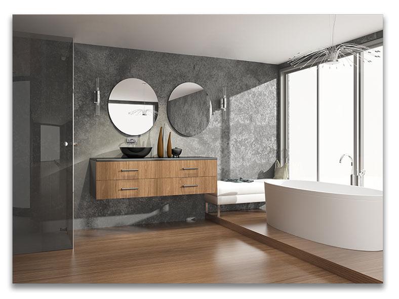 Design-d'interieur-salle-de-bain-