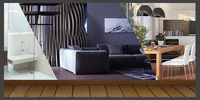 design-dintérieur-3d-photo-réalsite-