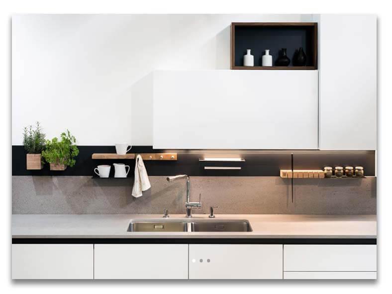 salon maison et objet paris le temple du design d. Black Bedroom Furniture Sets. Home Design Ideas