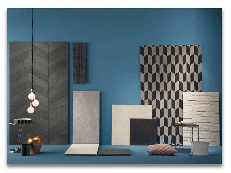 salon-maison-et-objet-du-design-d'intérieur