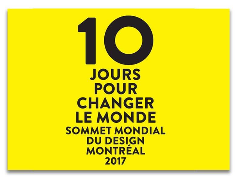 SM-design-Monteal